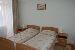 Sanatorium Bialorus