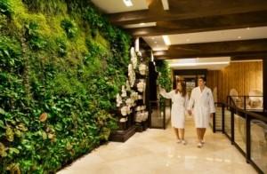 Hotel Flores Druskienniki