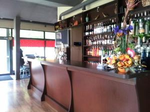 Restauracja Armank - www.druskienniki.eu