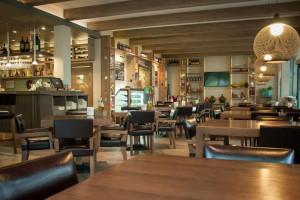 """Restauracja Sicilia (""""nowa"""") - www.druskienniki.eu"""